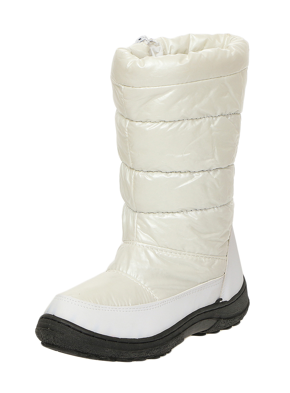 damen winterstiefel thermostiefel schneestiefel boots. Black Bedroom Furniture Sets. Home Design Ideas